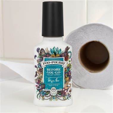 Funky Bathroom Accessories Uk Funky Bathroom Accessories Find Me A Gift