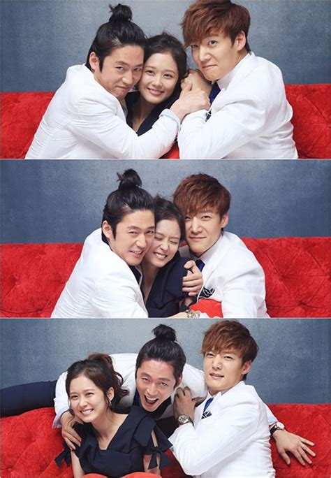 dramafire com korean drama and asian shows with english 185 best fated to love you images on pinterest drama