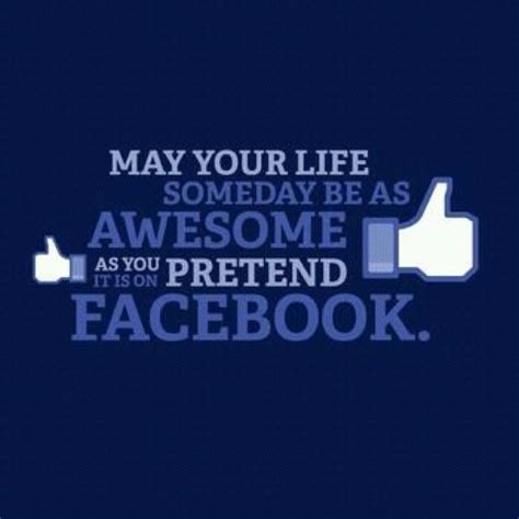 interesting biography for facebook 25 epic collection of sarcastic quotes life quotes