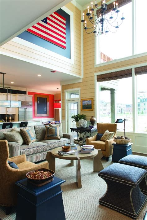 american dream homes magazine westchester magazine s american dream home 2012 hooked