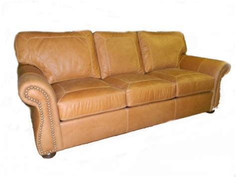 american heritage leather sofa american heritage leather sofa 28 images american