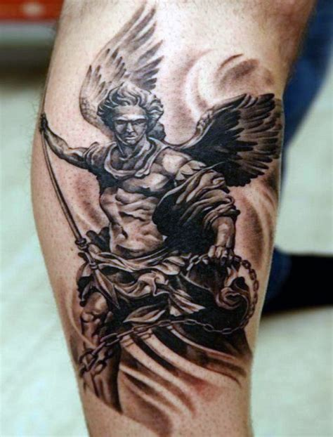 angel tattoo on forearm 75 remarkable tattoos for ink ideas with wings