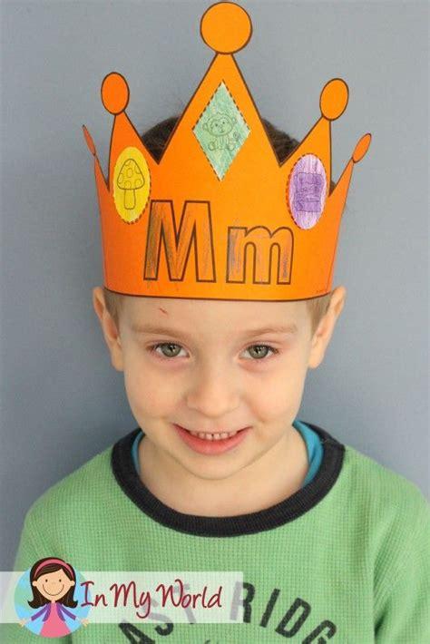 1000 ideas about letter m letter m sound lesson plans beginning sounds letter m