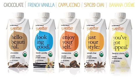 protein drinks for svelte organic soy protein shakes review dairy free