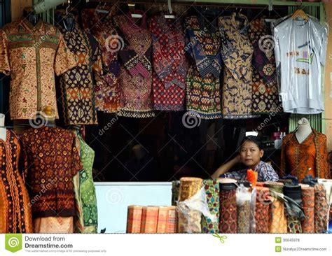 Songket Palembang Multi Colour 8 songket palembang sumatera indonesia editorial stock photo image 30645978