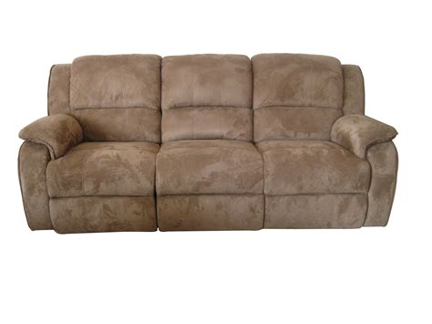 what is a motion sofa china motion sofa china motion sofa sofa