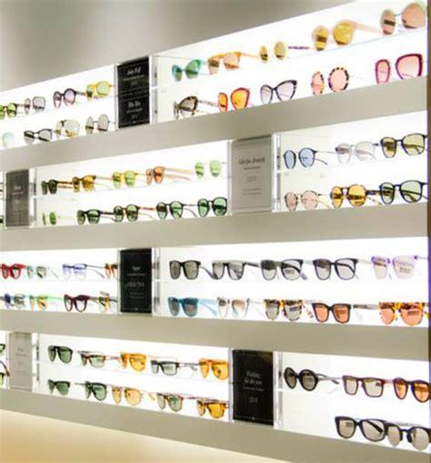 imagenes de opticas modernas gafas de moda y salud visual en kaleos 211 ptica el