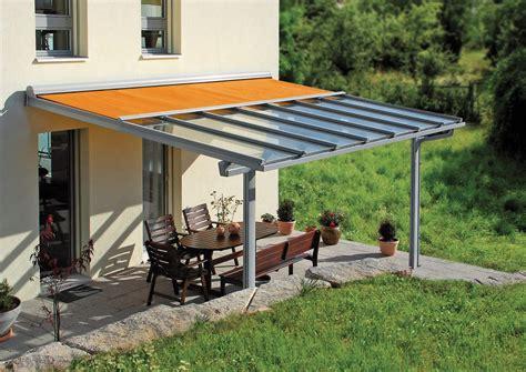 stobag tende stobag terrado bastasol zonwering outdoor living