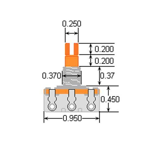 dimarzio dp100 wiring diagram celestion wiring diagrams