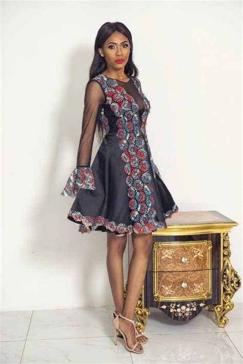 Africa Wearstyle 2016 | 309 best african fashion dresses images on pinterest