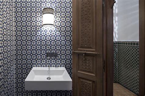 bathroom tile ideas 17 inspiring design ideas for your