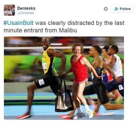 Usain Bolt Memes - image gallery huge funny smile meme