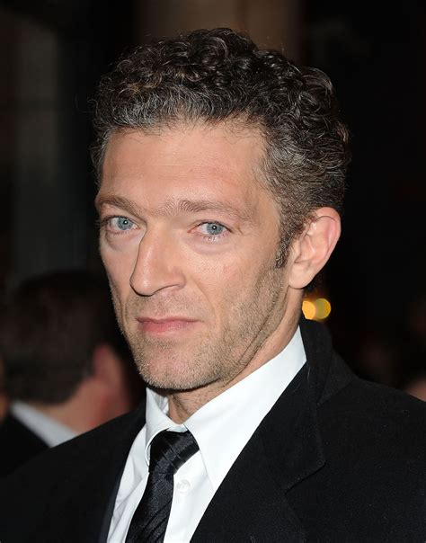 vincent cassel vincent cassel in vincent cassel at the black swan