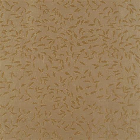 robert allen upholstery fabric robert allen fabric soft breeze bamboo 161429 traditional