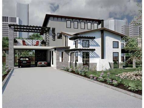 design garagen 1629 13 best images about garage deck plans and ideas on
