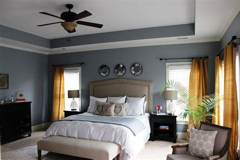 what is the best color for a bedroom best color for bedroom