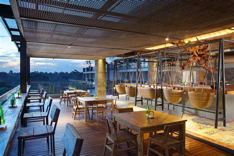 best roof top bars naga rooftop bar and lounge