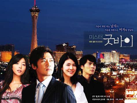 film korea yg sedih bgt drama korea yg pernah tayang di indosiar season 2