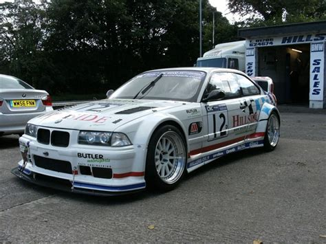 e36 m3 shell racecarsdirect bmw e36 m3 sold