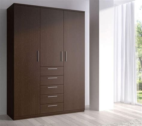Storage Closet With Doors by Closet Doors Modern Other Metro By Dayoris Doors
