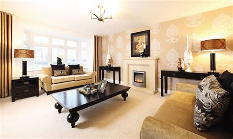 show home interiors ideas beaufiful show homes interiors ideas pictures gt gt interior