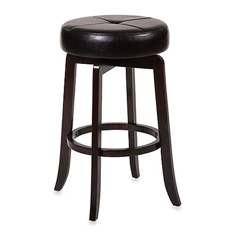 26 inch backless swivel counter stools buy ersand 26 inch backless swivel counter