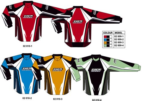 Diem Sport Custom Team Uniforms Sublimation Printed Jerseys For Cycling Soccer Basketball Paintball Jersey Template