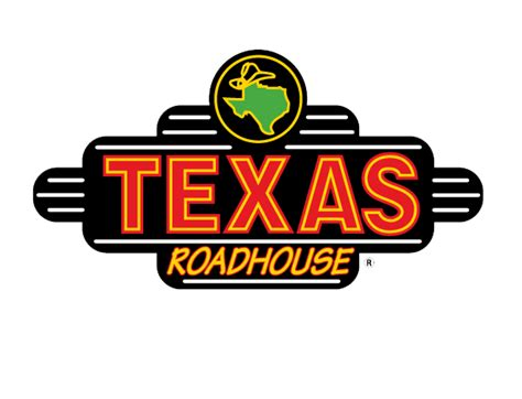 Who Carries Texas Roadhouse Gift Cards - texaa road house 28 images roadhouse logo restaurants logonoid related keywords
