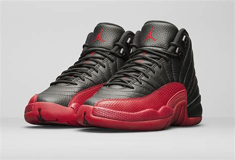 biography on michael jordan shoes the sneakers from michael jordan s most iconic moments