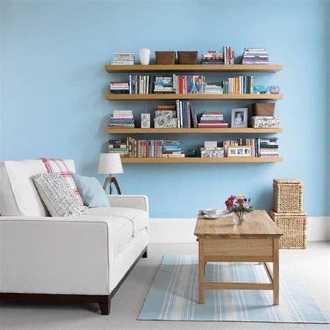 How To Install Floating Shelves Bob Vila How To Install Floating Shelves