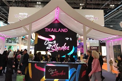 awnings thailand thailand launches new marketing concept open to the new