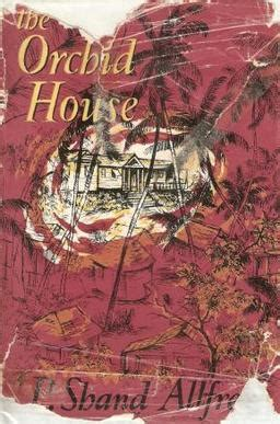 the orchid house a novel the orchid house novel