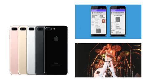 dna tech reads from iphone 7 iphone 7 plus launch to dropbox s 68 million user email addresses