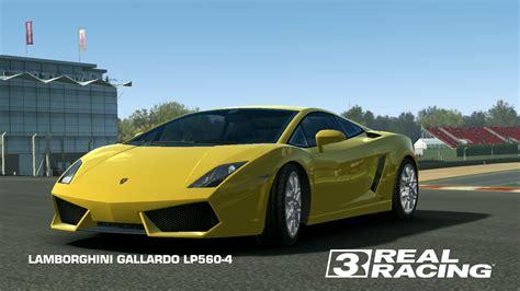nissan gt r wikip 233 dia lamborghini gallardo lp560 4 real racing 3 wiki fandom