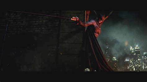 Batman V Superman 5 all things batman v superman an open discussion