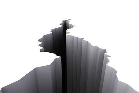 Earthquake Insurance Sacramento CA & The Big One