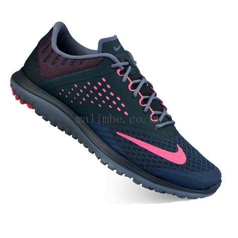 nike womens running shoes on sale nike fs lite run 2 s running shoes cetpkqt charcoal