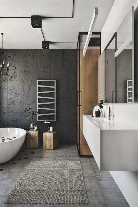 Kepala Shower Mandi Desain Minimalist 283 best minimalist design interior furnishmyway images on architecture