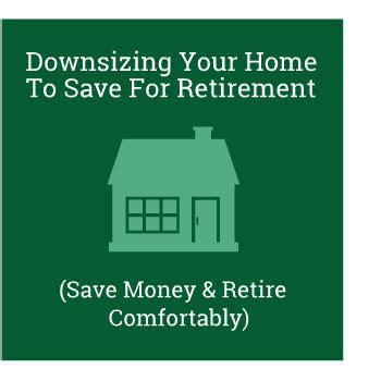 tips for downsizing your home pinterest the world s catalog of ideas