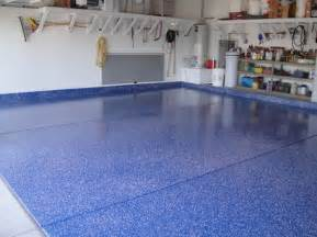 garage floor paint ideas the best way choosing the right