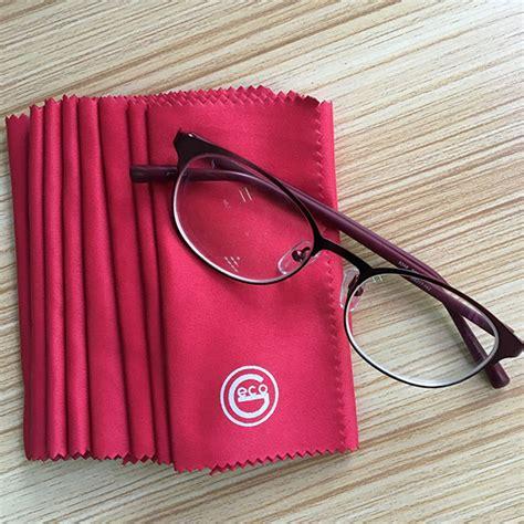 bulk microfiber eyeglass cleaning cloths cleaning cloth