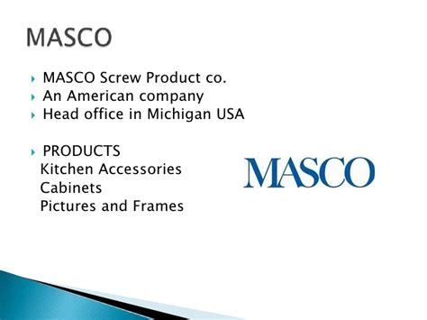 Masco Kitchen Cabinets rachit m100700043 mm 2