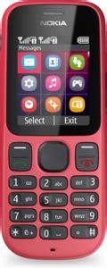 Hp Nokia Second 100 Ribuan harga hp nokia murah 300 ribuan terbaru review hp