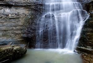 Waterfalls In Indiana Waterfalls Indiana Photography