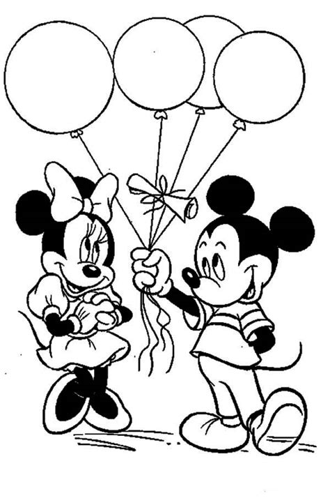 printable coloring pages of minnie and mickey mouse minnie mouse coloring pages clipart panda free clipart