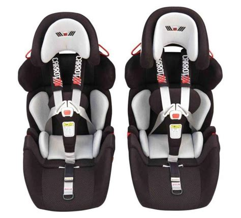 small car seat australia carrot car seat 3000 car seats harnesses medifab