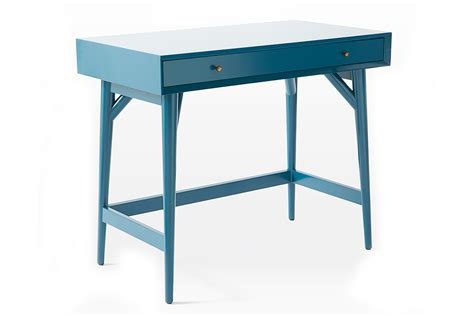 36 inch writing desk a desk is a desk is a writing my little bird