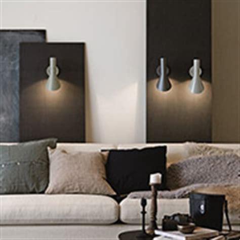 sconces for living room modern living room living room lighting decor at