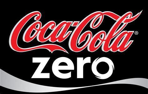coca zero welches image hat coca cola zero bewertungen
