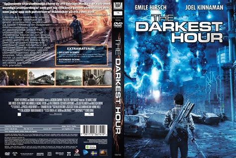 darkest hour facebook covers movies the darkest hour the darkest hour facebook